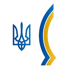 Після 30 червня на Харківщині стартує рибальський сезон